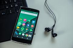 Smartphone Notebook Social Media Edited 2020