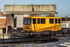 CONNELLY STATION [REPROCESSED IMAGES FROM DECEMBER 2014]-159200