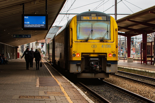 20 01 17 hasselt station  04