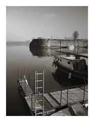 Mantova by Canon A590
