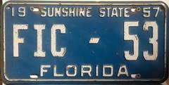 * Florida insurance commission