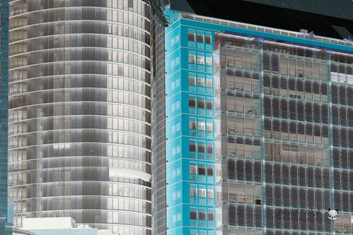 Architecture; A Negative View