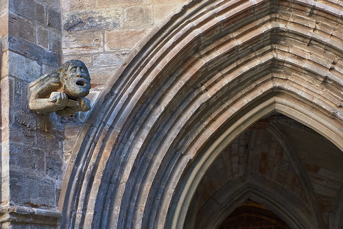Monasterio de Veruela (36)