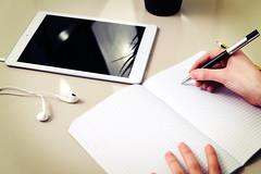 Homework The Student Tablet Edited 2020