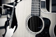 Guitar Music Tool Guitarist Edited 2020