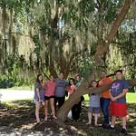 Florida Missions 2019