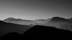 Salurn - Gfrill - Trentino
