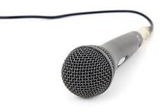 Audio Communication Equipment Edited 2020