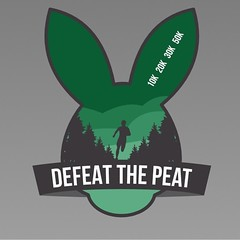 Defeat The Peat