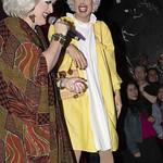 Golden Girls with Jackie Sherry Alaska Honey Valora Felony Cici-292