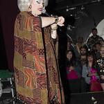 Golden Girls with Jackie Sherry Alaska Honey Valora Felony Cici-281