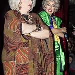 Golden Girls with Jackie Sherry Alaska Honey Valora Felony Cici-274