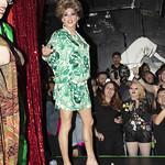 Golden Girls with Jackie Sherry Alaska Honey Valora Felony Cici-273