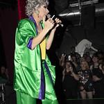 Golden Girls with Jackie Sherry Alaska Honey Valora Felony Cici-269