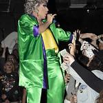Golden Girls with Jackie Sherry Alaska Honey Valora Felony Cici-268