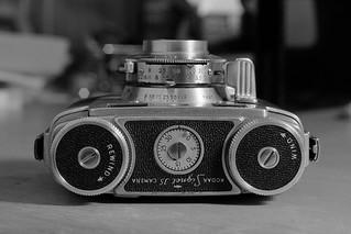 Kodak Signet 35