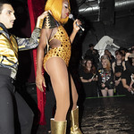 Golden Girls with Jackie Sherry Alaska Honey Valora Felony Cici-259