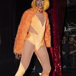 Golden Girls with Jackie Sherry Alaska Honey Valora Felony Cici-249