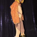 Golden Girls with Jackie Sherry Alaska Honey Valora Felony Cici-247