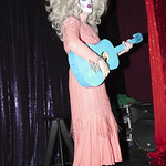 Golden Girls with Jackie Sherry Alaska Honey Valora Felony Cici-218