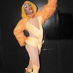 Golden Girls with Jackie Sherry Alaska Honey Valora Felony Cici-202