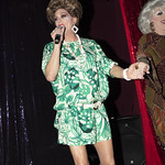 Golden Girls with Jackie Sherry Alaska Honey Valora Felony Cici-289