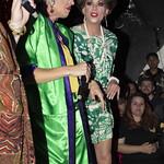 Golden Girls with Jackie Sherry Alaska Honey Valora Felony Cici-275