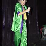 Golden Girls with Jackie Sherry Alaska Honey Valora Felony Cici-265
