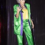 Golden Girls with Jackie Sherry Alaska Honey Valora Felony Cici-264