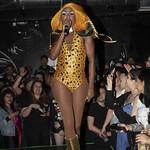 Golden Girls with Jackie Sherry Alaska Honey Valora Felony Cici-261