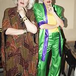 Golden Girls with Jackie Sherry Alaska Honey Valora Felony Cici-255