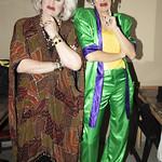 Golden Girls with Jackie Sherry Alaska Honey Valora Felony Cici-254