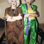 Golden Girls with Jackie Sherry Alaska Honey Valora Felony Cici-251