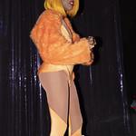 Golden Girls with Jackie Sherry Alaska Honey Valora Felony Cici-248