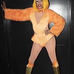 Golden Girls with Jackie Sherry Alaska Honey Valora Felony Cici-205