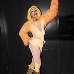 Golden Girls with Jackie Sherry Alaska Honey Valora Felony Cici-203