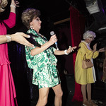 Golden Girls with Jackie Sherry Alaska Honey Valora Felony Cici-291