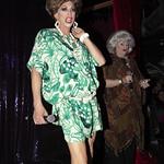Golden Girls with Jackie Sherry Alaska Honey Valora Felony Cici-285