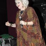 Golden Girls with Jackie Sherry Alaska Honey Valora Felony Cici-282