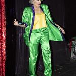 Golden Girls with Jackie Sherry Alaska Honey Valora Felony Cici-263