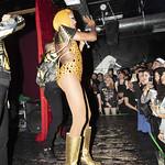Golden Girls with Jackie Sherry Alaska Honey Valora Felony Cici-257