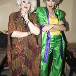 Golden Girls with Jackie Sherry Alaska Honey Valora Felony Cici-252