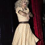 Golden Girls with Jackie Sherry Alaska Honey Valora Felony Cici-246