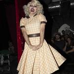 Golden Girls with Jackie Sherry Alaska Honey Valora Felony Cici-241