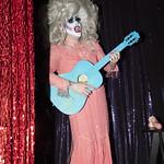 Golden Girls with Jackie Sherry Alaska Honey Valora Felony Cici-224