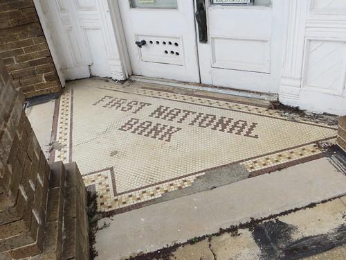 First National Bank Mosaic Brantley AL (2)