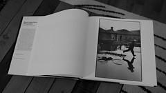 Week 24 - Inspiration - Henri Cartier-Bresson