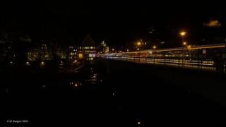 Neckarbrücke Tübingen