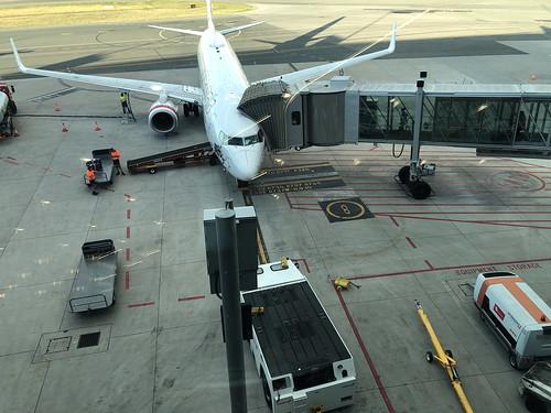 canberra-airport-2019.jpg