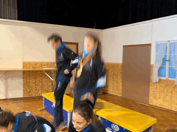 BOSV Meisterschaft Gadmen 2020